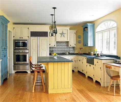 Period Kitchen Cabinets Traditional Trades Period Kitchen Cabinets House House