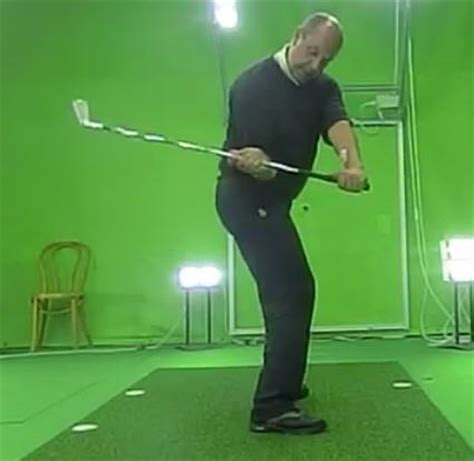 forearms golf swing forearms golf swing 28 images fix your slice the 3