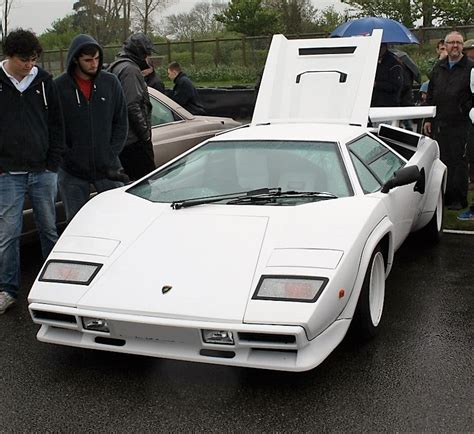 how cars run 1985 lamborghini countach security system 1984 lamborghini countach hagerty classic car price guide