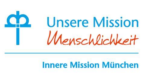 innere mission innere mission m 252 nchen gt kinderneurologie hilfe e v
