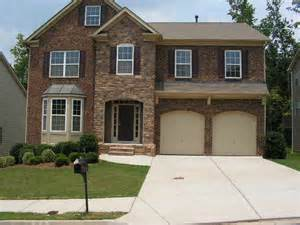 homes for ga 30331 houses for 30331 foreclosures search for reo