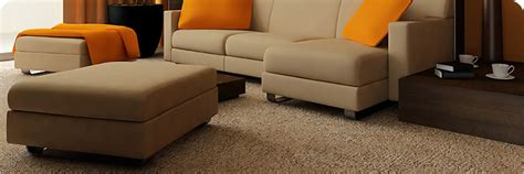 sofa cleaning adelaide carpet cleaning adelaide hill call 0411 860 820