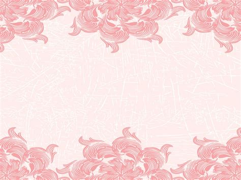 wallpaper pink elegant background powerpoint elegant pink 8 background check all