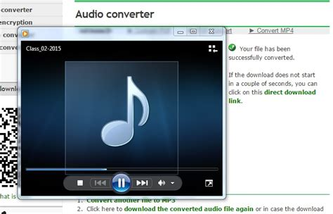audio format to video convert text to audio online file conversion blog