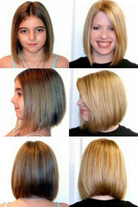 how to cut hair beveled beveled hair styles how to cut a beveled edge on a