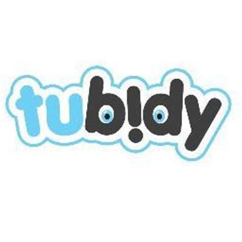 tubidy mobil tubidy mobi tubidy