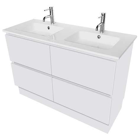 bathroom sinks bunnings bathroom sinks bunnings full size of bathroom storage