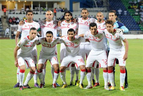 ÿþbelgium Vs Tunisia Prediction Tunisia Guinea Live Soccer Picks Free