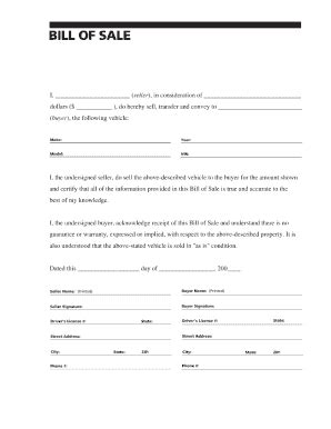Bill Of Sale Form Texas Affidavit Of Motor Vehicle Gift Transfer Templates Fillable Bill Of Sale Gift Template