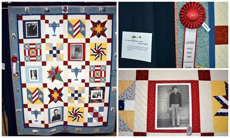 mille fiori favoriti firehouse quilt show in castle rock co