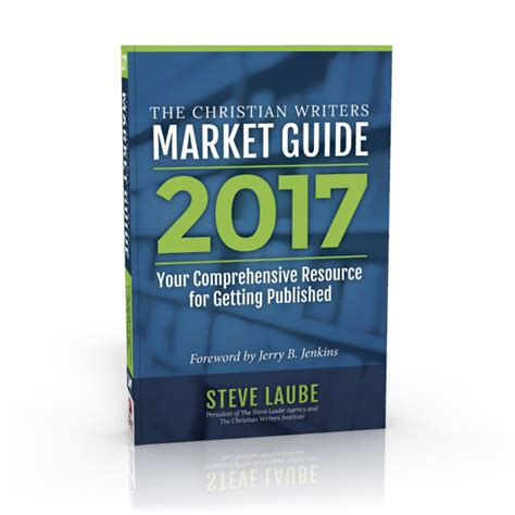 christian writers market guide 2018 edition books a call for entries in the 2017 edition of the christian