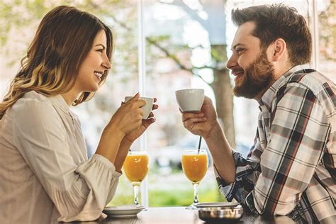 This Post Is The Original Content Of Dating by 20 Essential Questions To Ask On A Date Best