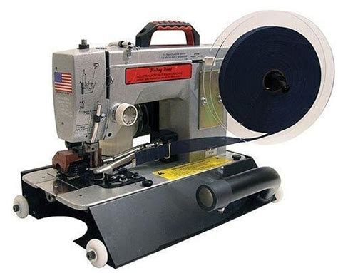 rug binding machine carpet binding machine used carpet vidalondon