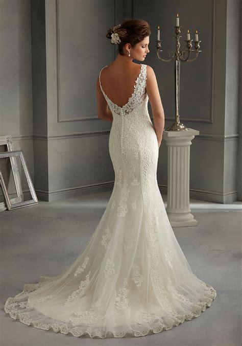 slips for wedding dresses patterned embroidery design on net satin slip wedding