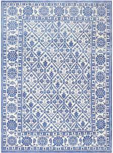 White And Blue Doormat Best 25 Blue Rugs Ideas On Living Spaces Jeff