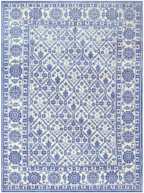 And Blue Rug by Best 25 Blue Rugs Ideas On Living Room