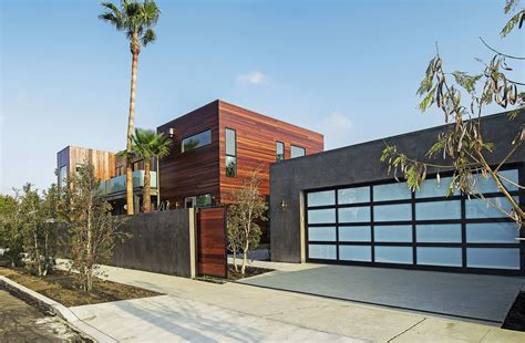 home front design build los angeles mid century modern house plans mid century modern house