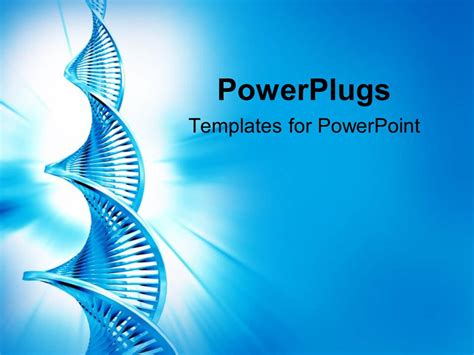 templates powerpoint crystalgraphics dna background powerpoint www pixshark com images