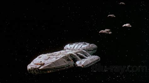 Battlestar Galactica Bloggin 2 by Battlestar Galactica 1978 Search Battlestar