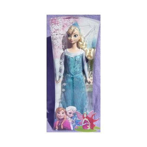 frozen la reine des neiges 2013 elsa doll poup 233 e la reine des neiges frozen disney 2013