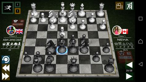 aptoide hack games world chess chionship download apk for android aptoide