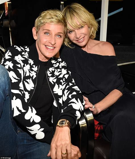 degeneres and portia de up degeneres and portia reduce home price to 39 5m