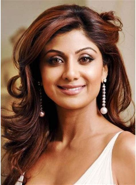 diamond face shape celebrity hairstyles how do celebrities with diamond face shape style their