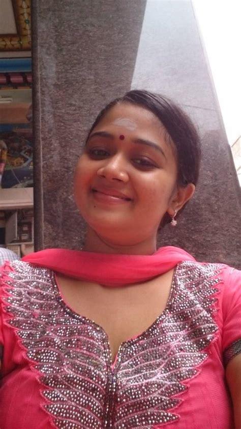 malayalam actress unseen photos malayalam serial actress unseen images actoractressin 14