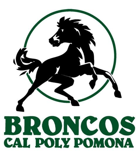 Cal Poly Pomona Admissions Office by Cal Poly Pomona On Flipboard