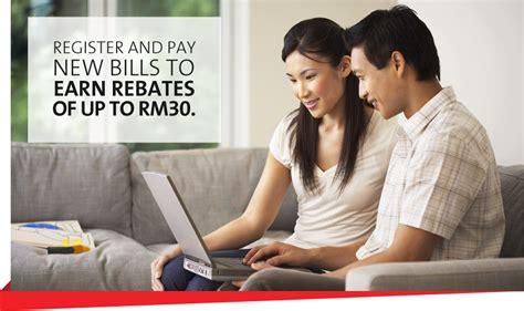 ocbc housing loan malaysia ocbc malaysia housing loan ocbc banking overview