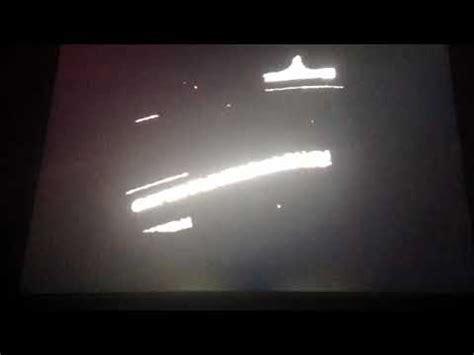 gravy boat thunderbird ytv gravy boat remotely funny thunderbird ytv original 2014