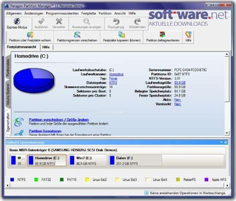 fat32 format by ridgecrop consultants ltd fat32 formatieren xp download letgget