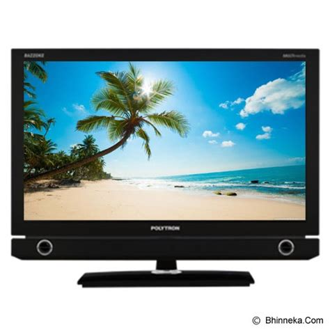 Led Polytron 40 Inch polytron 32 inch tv led pld 32d900 jual televisi tv