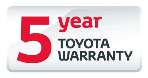 Toyota Care Warranty Your Toyota Is My Toyota A Commitment To Quality With A