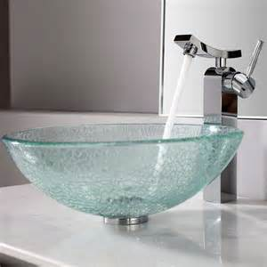 vessel sink bathroom ideas bathroom with vessel sinks idea of bathroom with vessel