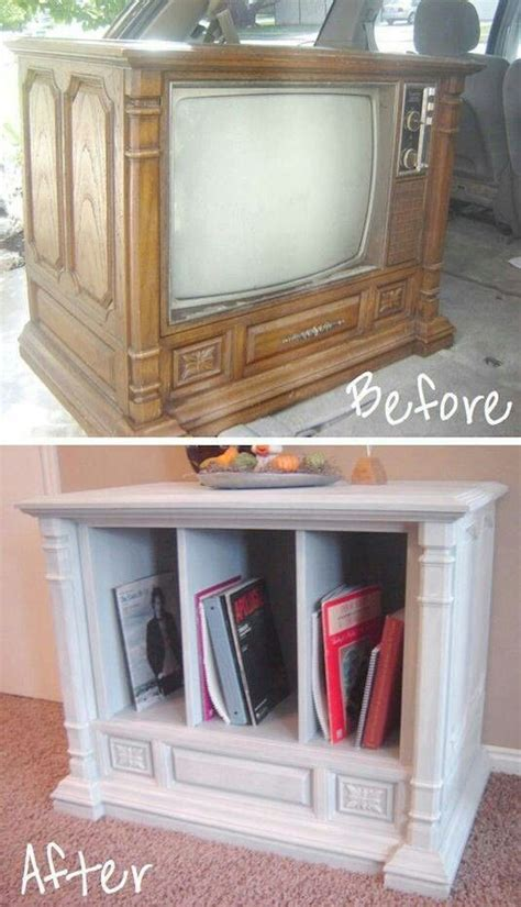 recycle old sofa recycling old furniture for the home pinterest