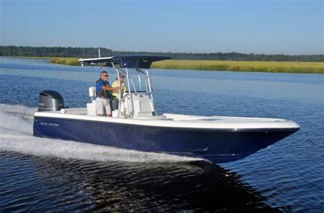 sea born boats research 2013 sea born fx25 on iboats