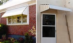 sunrooms awnings manufacturer ez awning aluminum