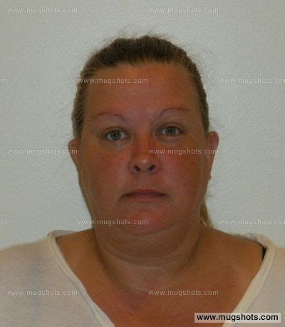 Grundy County Il Court Records Dawne M Godina Mugshot Dawne M Godina Arrest Grundy