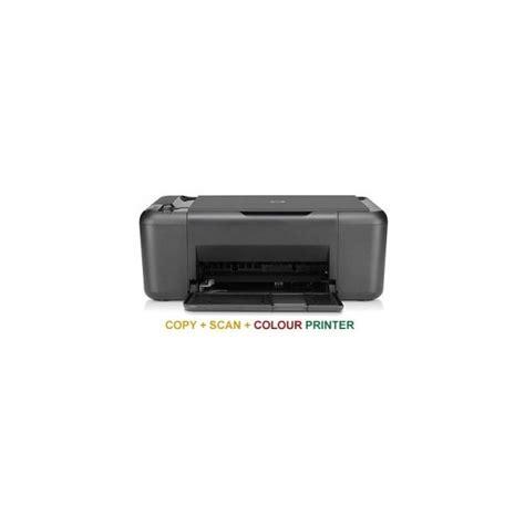 Printer Hp F2410 Bekas hp deskjet f2410 all in one harga terjangkau bisa kirim ke seluruh indonesia www