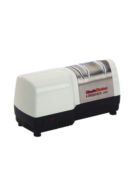 best sharpener 17 best ideas about best knife sharpener on
