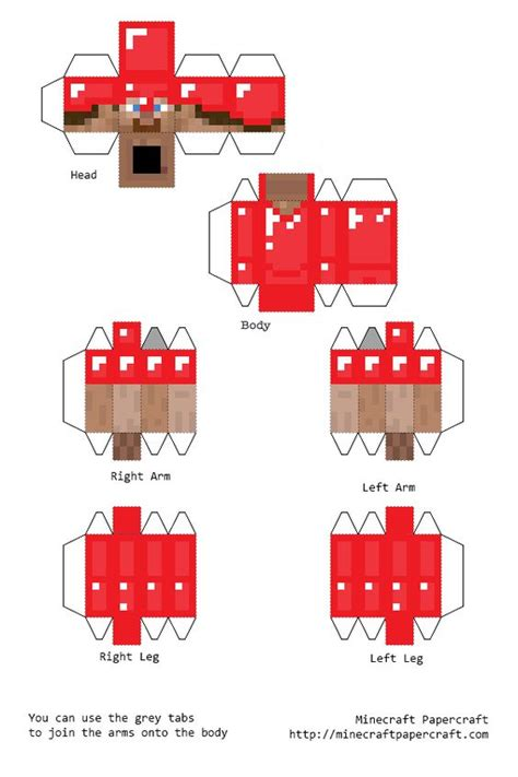 minecraft coloring pages diamond armor steve minecraft steve images of minecraft papercraft steve