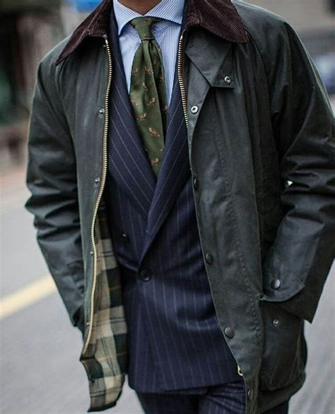 barbour jacket edinburgh 10 images about barbour on pinterest edinburgh
