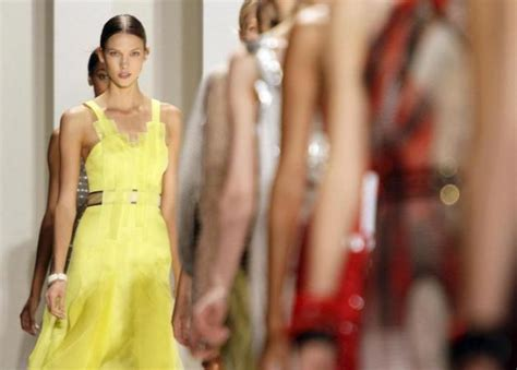 Dona Dress By Miulan fashion week moda donna where milan what to do