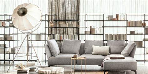 bonus mobili prima casa bonus mobili esteso alle giovani coppie di fatto che