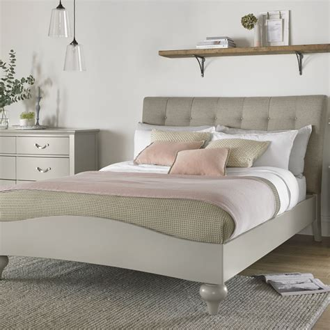 Fitted Bedroom Furniture Leicester Bedroom Furniture Leicester Bedroom Leicester Fitted Bedrooms Leicester Bedroom Furniture