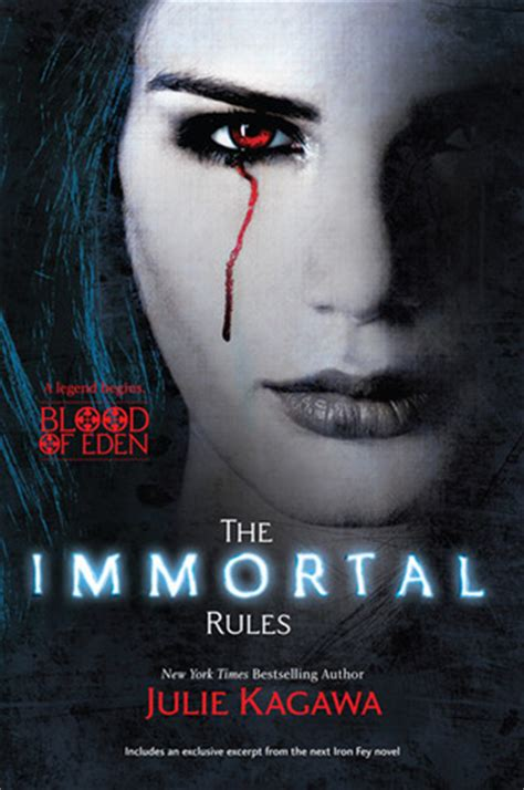 immortal a soon to be true story books true confessions of a reluctant historical fiction reader