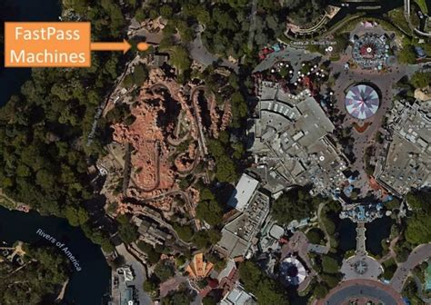world of color sections disneyland s new fantasmic fastpass system