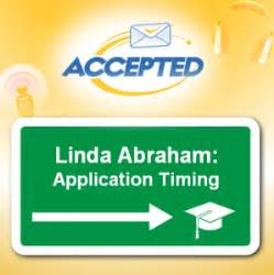 When Should I Submit Deposit For Mba With Visa by Accepted Mba Updates Ask Admission Consultants Page 17