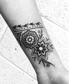 tattoos on wrist hurt small wrist of a butterfly on skin